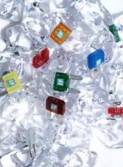 ICE FUSE スタートアップパッケージ
